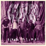 11 glurps
