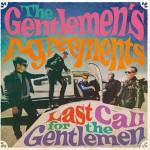 16 gentlemen ag