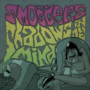 smoggers