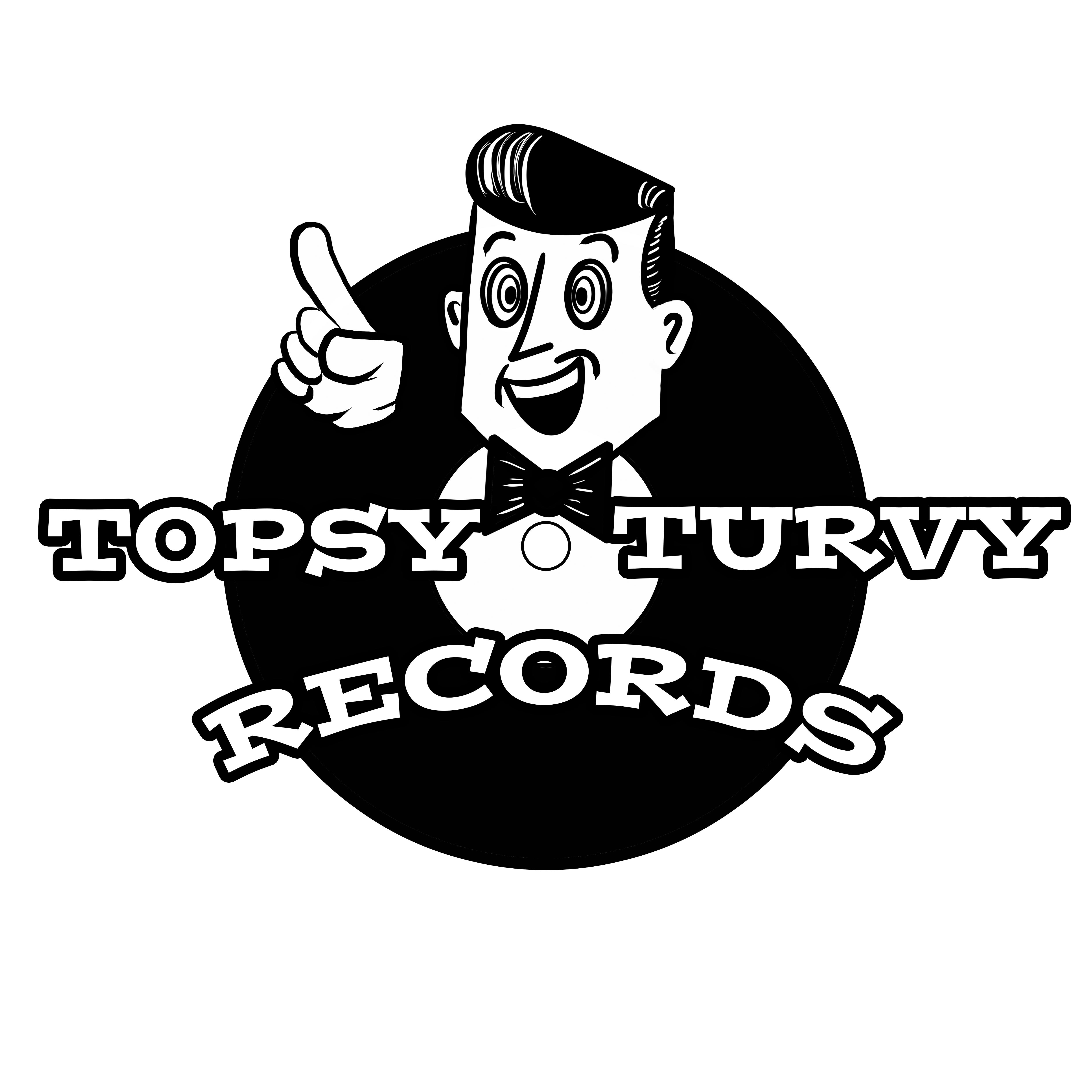 TT Records